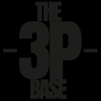 3P_BASE