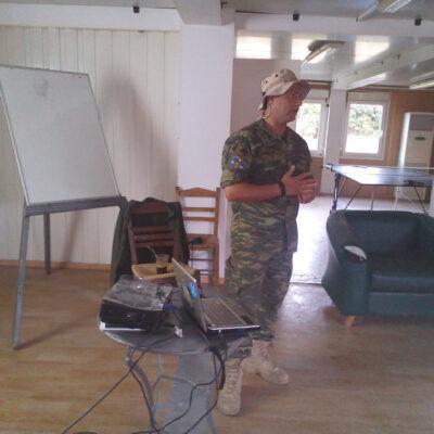 jksecurity_training21